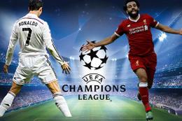 Şampiyonlar Ligi'nde en iyi oyuncular belli oldu