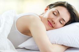 İki dakikada uykuya dalma yöntemleri nelerdir?