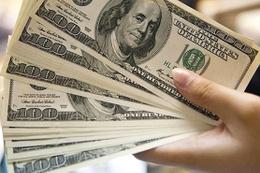 6 liraya kadar inen dolar kuru saat 14.00'de yine hareketlendi son rakamlar