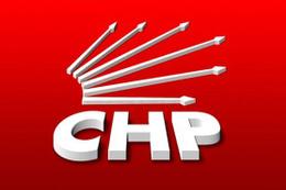 CHP kulislerinde İstanbul için konuşulan 5 isim