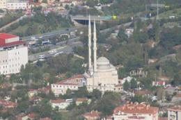 Karafilköy kentsel dönüşüm alanı ilan edildi