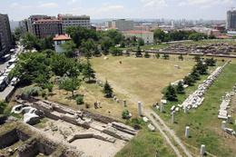 Ankara'nın dev projesine onay! Ulus yayalaşıyor