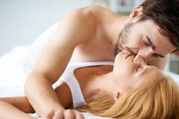 Cinsel detoks nedir nasıl yapılır?