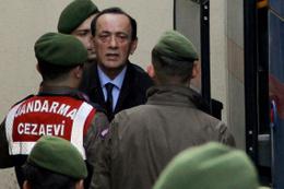 Çakıcı'ya 'helalleşme izinli' rapora 6 tutuklama
