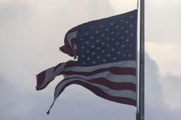 Florence kasırgası ABD'yi paraladı! Ölü sayısı artıyor işte son durum