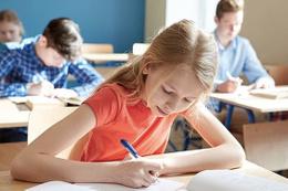 Özel okul teşvik sonuçları açıklandı 2018-2019 eğitim öğretim dönemi