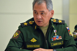 Rusya'dan İdlib açıklaması: Operasyon yok!