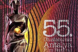 Türkiye'nin Oscar'ı 55. buluşmaya hazırlanıyor
