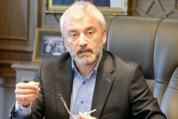 Ordu Belediye Başkanı Enver Yılmaz istifa etti! Enver Yılmaz kimdir?