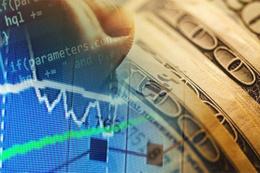 Merkez Bankası KİT'lerden döviz işlem bilgisi isteyebilecek