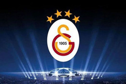 Galatasaray'ın kasasına 2.7 milyon Euro girdi