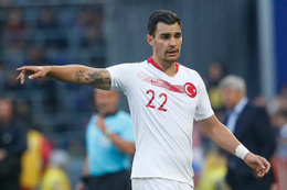 Fenerbahçe'den Kaan Ayhan atağı