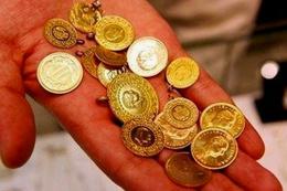 Altın düşüşe geçti çeyrek gram ne kadar son rakamlar (19.09.2018)