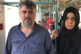 FETÖ'nün İstanbul'daki para kasası yakalandı