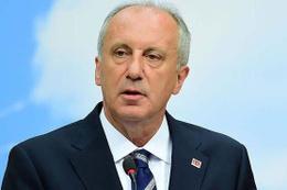 İnce'den bomba 24 Haziran raporu! 'CHP 2 büyükşehiri kaybedecek'..