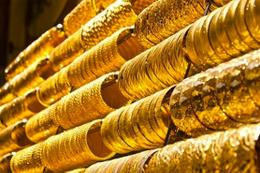 Altın fiyatları düştü mü yükseldi mi çeyrek bugün ne kadar(20.09.2018)