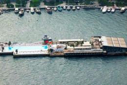 Galatasaray'dan 'Ada' açıklaması: Dava açılmıştı!