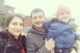 Bandırma'daki trafik kazası öğretmen çifti ayırdı
