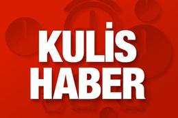AK Parti İzmir'de Aziz Kocaoğlu'nu yenecek adayı buldu! Kim o isim?..