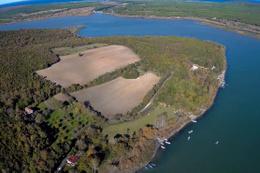 Terkos Gölü yeni projeyle İstanbul'a su ihtiyacı aratmayacak