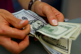 Ekonomi öyle bir batacakmış ki!  'Dolar seksen lira da olsa'...