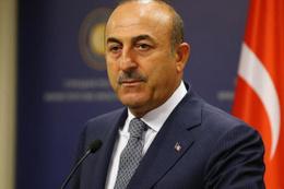 Bakan Çavuşoğlu'ndan Soçi mutabakatı açıklaması!