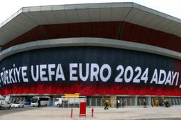 Şansımız yüksek: UEFA'nın Almanya'yı yetersiz bulduğu kriterler!