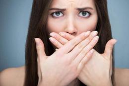 Ağız kokusunun sebepleri nelerdir?