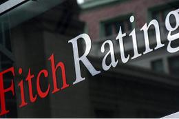 Fitch'ten flaş Türk bankaları açıklaması!