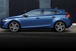 Dünya devi Volvo da pes etti çekiliyor