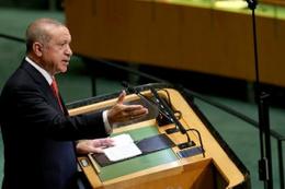 Erdoğan'dan ABD'ye soguk duş: Alacağız