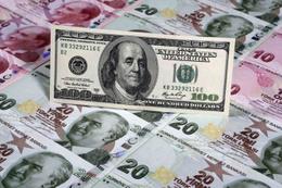 FED'e kilitlenen dolar ve euro şaşırttı! Altın fiyatları da düştü