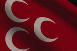 MHP adaylara seçim kitapçığı hazırladı