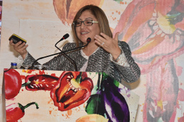 Uluslararası Gastroantep Festivali için geri sayım başladı