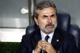 Aykut Kocaman'dan flaş açıklama