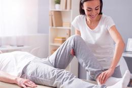 Erken rehabilitasyonun insan yaşamındaki önemi