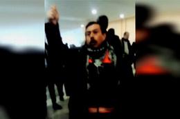 CHP'nin aday tanıtım toplantısında 'maaş' isyanı!