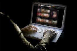 İngiltere pornoyu kısıtlamaya kalkınca izlenme oranları patladı