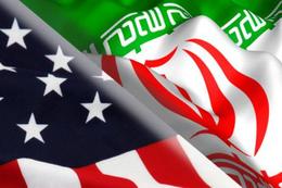 Al Jazeera'nin sunucusundan şok uyarı! ABD-İran savaşına hazırlanın