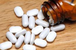 İlaçlar ücretsiz oldu sigara tedavisi artık devletten