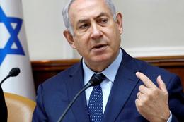 Şoke eden iddia! İsrail İran'a girebilir