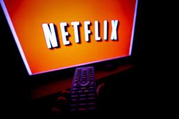 Netflix kullanıcılarına kötü haber! Son 7 yılın en büyük zammı