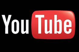 YouTube harekete geçti! Artık bu tür videolar yayınlanmayacak