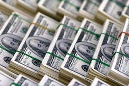 İran'da 1 yılda içilen sigaranın maliyeti milyar doları buldu!