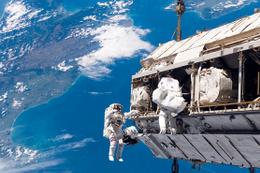 Türkiye Uzay Ajansı'nın ilk toplantı tarihi belli oldu