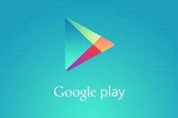 Google Play Store yeni tasarımıyla tamamen değişiyor