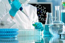 ODTÜ'lü bilim insanlarından çığır açacak buluş! Artık tümörlü hücreler...