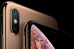 Apple'dan iPhone XS ve XR kullanıcılarına akıllı batarya kılıfı müjdesi