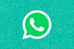 WhatsApp, sahibi olan Facebook'u ezdi geçti