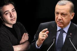 MHP lideri Bahçeli'den Fazıl Say açıklaması